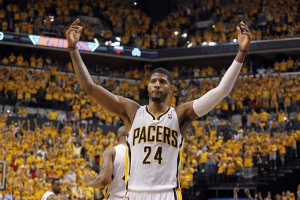 paul-george-indiana-pacers-2013-2014-mvp-futures-nba