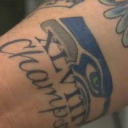 seattle-seahawks-champions-tattoo