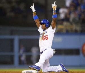 LA-Dodgers-Blog-322x276