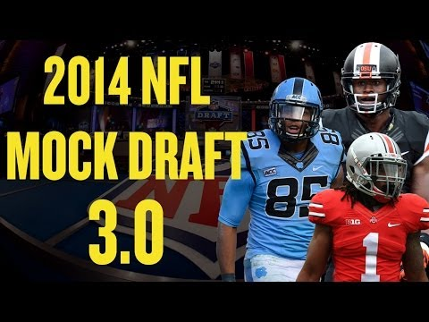 live stream nfl draft betting soccer online