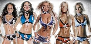 sexy-football-girls