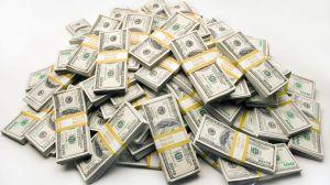 2.5MIL Cash