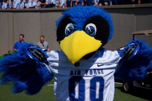 Air-Force-Academy-mascot-The-M