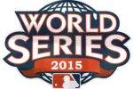World-Series-Logo