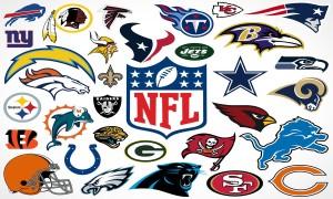 NFL Parity