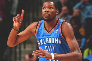 kevin-durant-may-leave-Nike-for-Under-Amour-30-mill-a-year-offer
