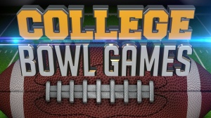 college-bowl-games